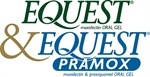 Equest Pramox CNC2* Series 2015
