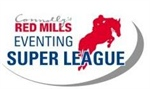 Connolly's Red Mills SuperLeague Latest Results